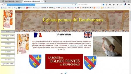 Page_accueil_du_site.jpg