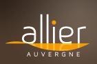 Allier_Auvergne.jpg