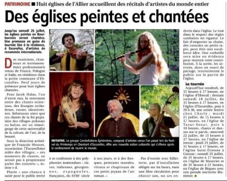 La_Montagne_2007.jpg